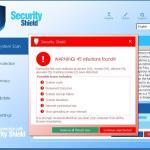 fake antivirus 3