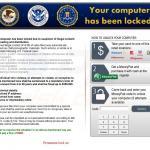 ransomware sample 2