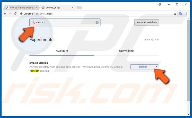 Cómo Hacer Que Google Chrome Vaya Más Rápido