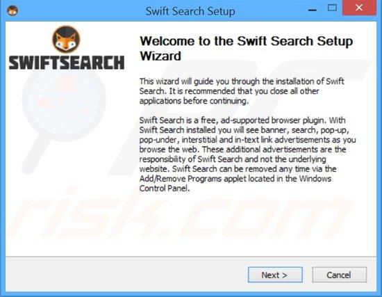 eliminar software: