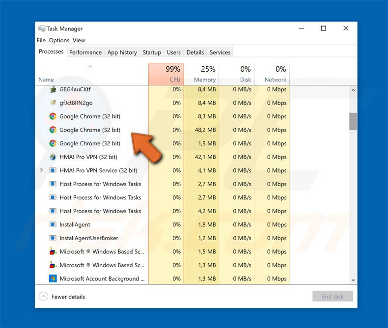 download chrome.exe for windows 7 32 bit